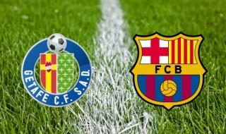 Prediksi-Getafe-vs-Barcelona[1]
