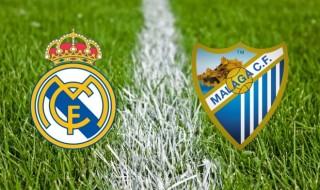 Real-Madrid-vs.-M%C3%A1laga-XI[1]