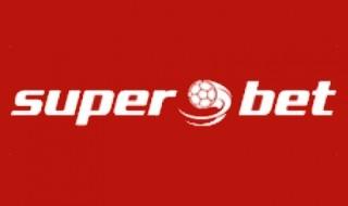 SUPER-BET[1]