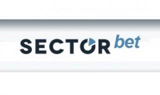 SectorBet-logo-240x80[1]