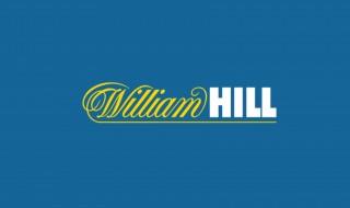 William-Hill-logo[2]