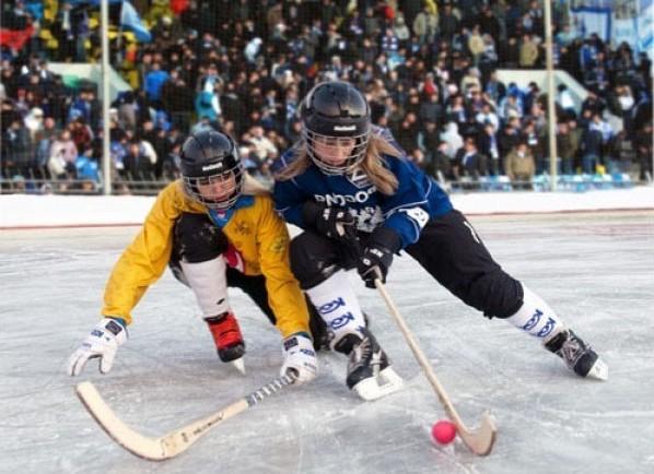 на хоккей блоги ставки