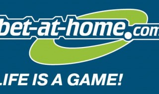 bet-at-home-1822848[1]