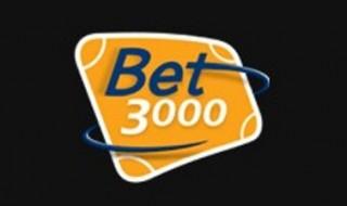 bet3000_logo-88edec67[1]