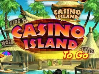 casinoisland320x240[1]
