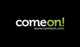 comeon-454x300[1]