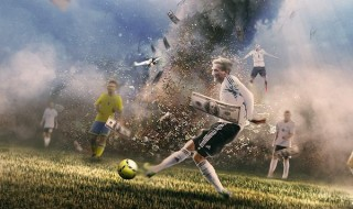 freebets_football.jpg.pagespeed.ce.RuDuSDMhj9[1]