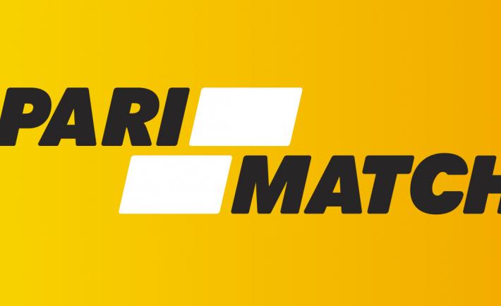parimatch_logo[1]