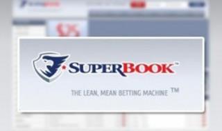superbook-en-300x171
