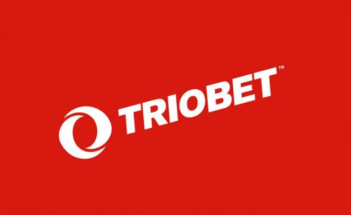 triobet1m[1]